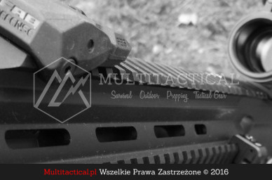 Multitactical.pl - Blog Survival Outdoor Prepping Tactical