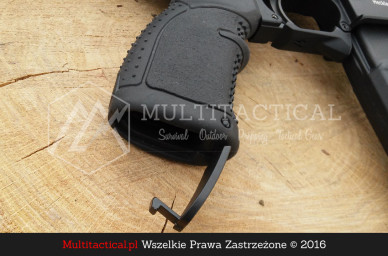 Multitactical.pl Chwyt pistoletowy FAB Defense AGR-43