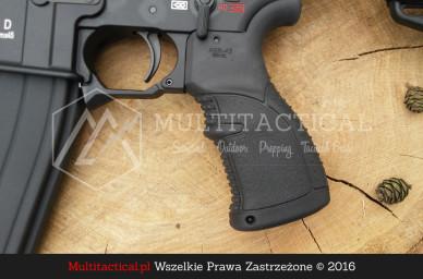 Multitactical.pl Chwyt pistoletowy FAB Defense AGR-43
