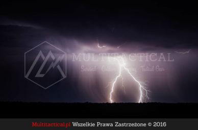 Multitactical.pl - Preppers - Jak się przygotować na wichurę?