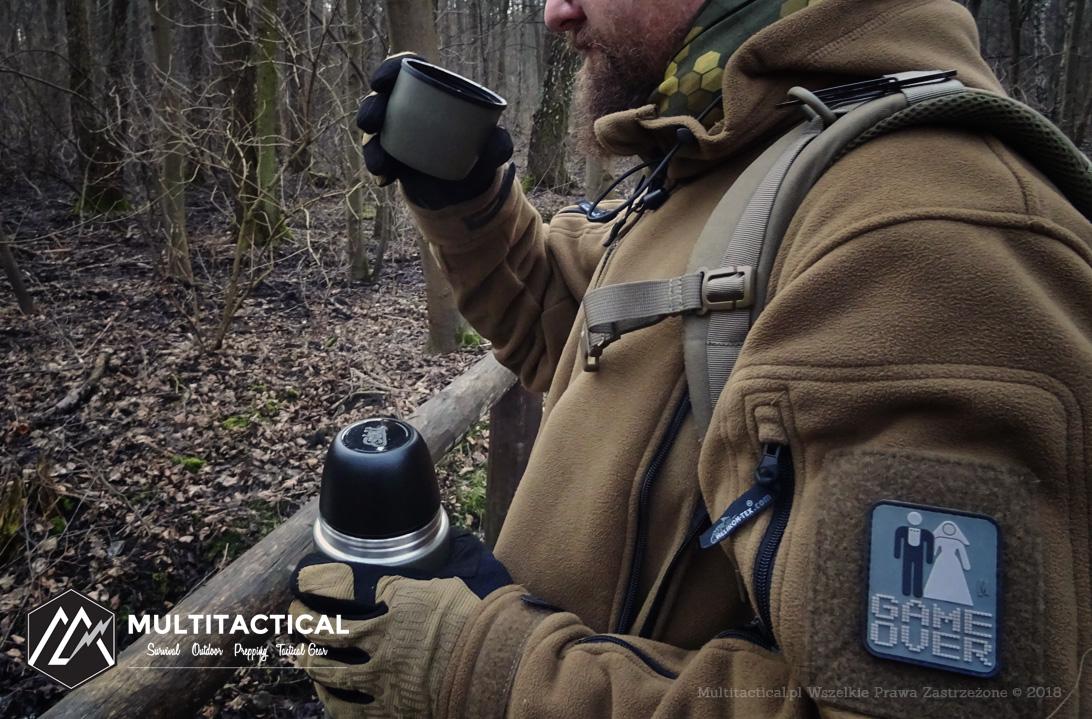 Multitactical.pl - Survival Outdoor Prepping Tactical Gear - Rezerwat Łosiowe Błota - Podwarszawskie mokradła