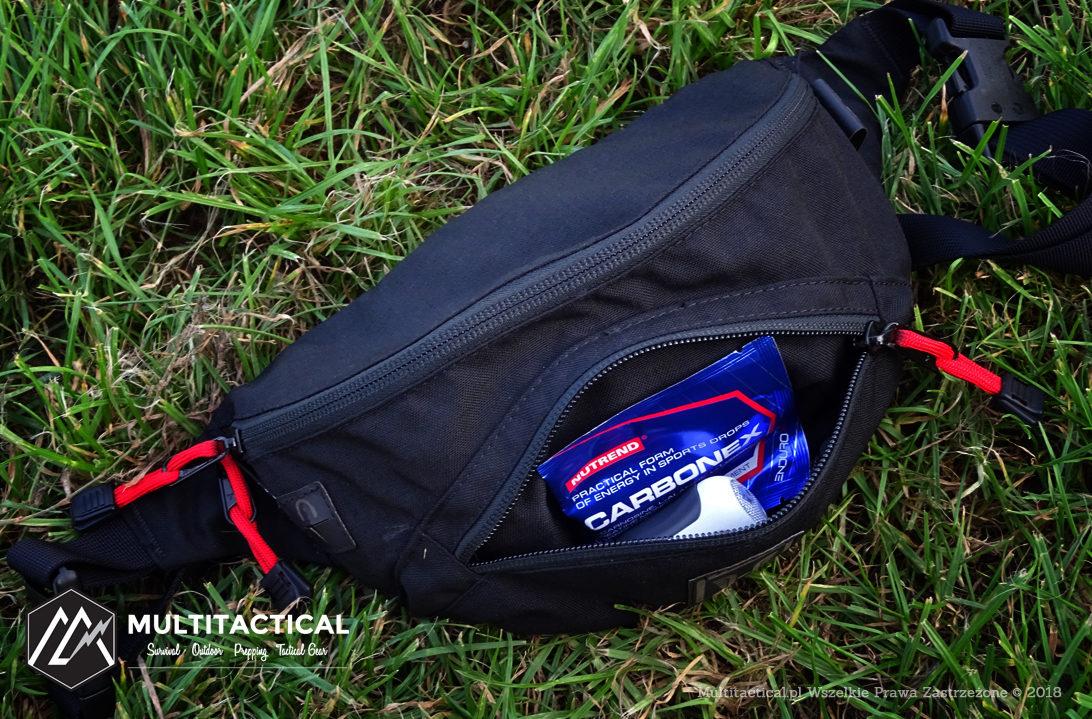 5bfb6cbe200eb ... Multitactical.pl - Survival Outdoor Prepping Tactical Gear - HUSAR  HERBALIST® GEN 1.0 ...