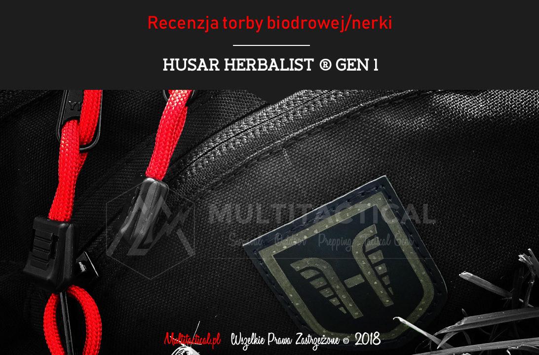 add52c09832a0 Multitactical.pl - Survival Outdoor Prepping Tactical Gear - HUSAR  HERBALIST® GEN 1.0 -