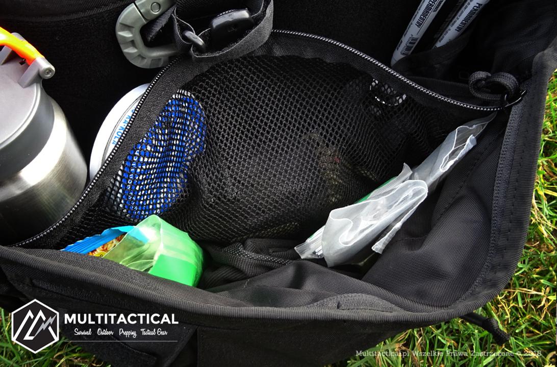 64e8524dddf3a ... Multitactical.pl - Survival Outdoor Prepping Tactical Gear -  HELIKON-TEX URBAN COURIER BAG