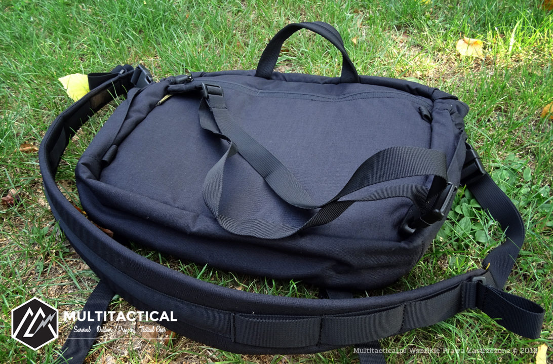463950b2b106f ... Multitactical.pl - Survival Outdoor Prepping Tactical Gear -  HELIKON-TEX URBAN COURIER BAG ...