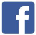 Multitactical.pl - Survival Outdoor Prepping Tactical Gear - Facebook