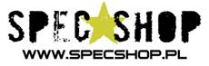 Specshop.pl - Pasja Technika Adrenalina