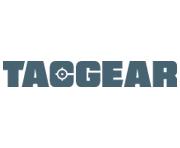 TacGear.pl - Tactical Lifestile Magazine