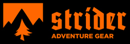 Strider-adventure.pl - Strider Adventure Gear
