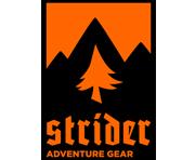Strider-adventure.pl - Strider Adventure Gear